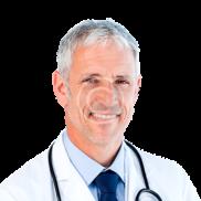 Dr. Marc Ruiz